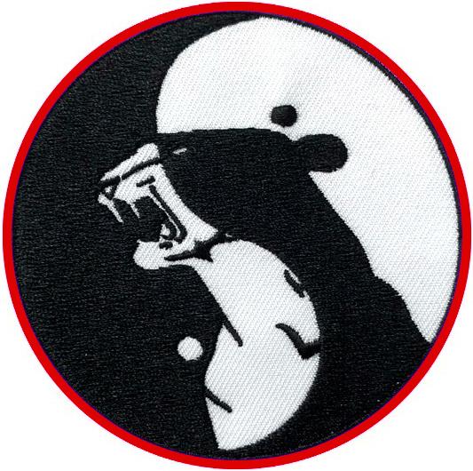 Sedeño's School of Self Defense